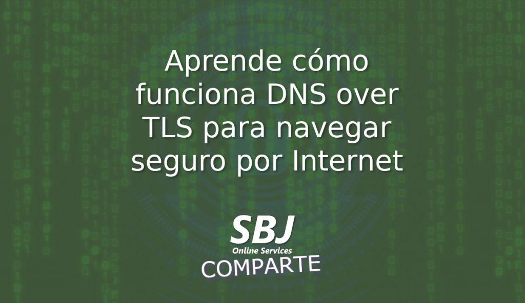 SBJ Online Services Como resolvías tus problemas antes de conocernos???